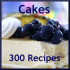 Cake Recipes App