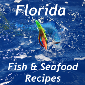 florida fishing recipes app flavorful apps