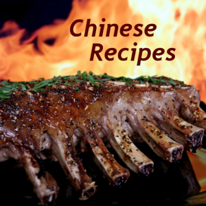 Chinese recipes app flavorful apps chinese recipes app forumfinder Images