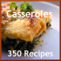 Casserole Recipes App