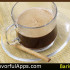 Kaapi Chicory Coffee Recipe