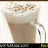Hot Chai Tea Latte Recipe