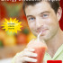 Energy Smoothie Recipes Cookbook