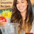 Diet Smoothie Recipes Cookbook